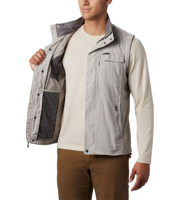 Men's Silver Ridge™ II Vest Men's Silver Ridge™ II Vest, a3