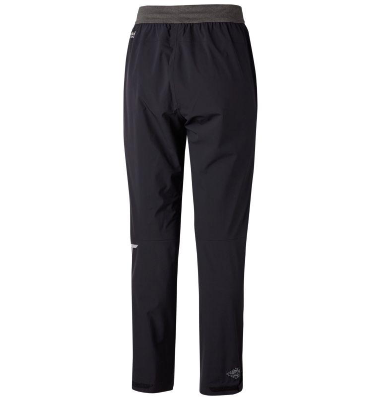 Men's Trail Magic™ Shell Pants Men's Trail Magic™ Shell Pants, back
