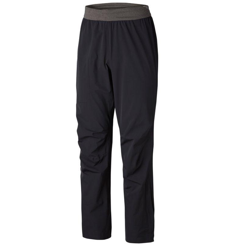 Men's Trail Magic™ Shell Pants Men's Trail Magic™ Shell Pants, front