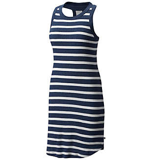 Women's Lookout™ Tank Dress