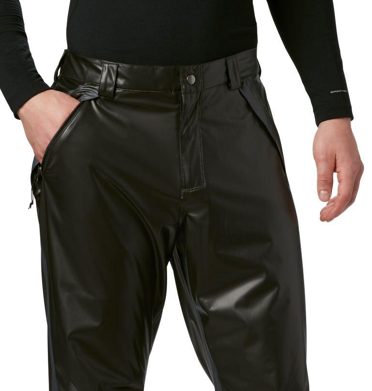 Men's OutDry™ Ex Stretch Pants Men's OutDry™ Ex Stretch Pants, a1