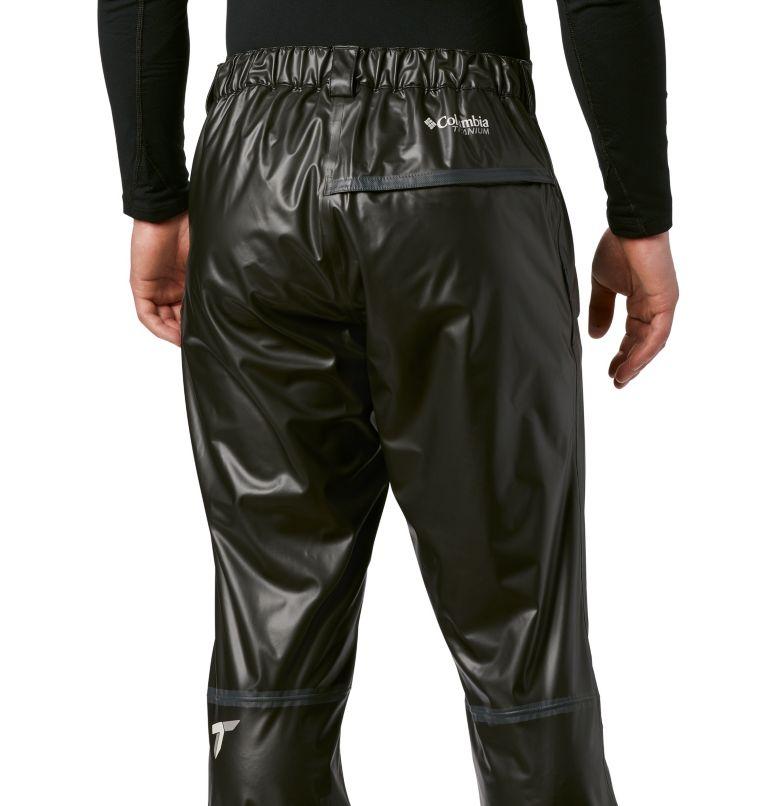 Men's OutDry™ Ex Stretch Pants Men's OutDry™ Ex Stretch Pants, a2