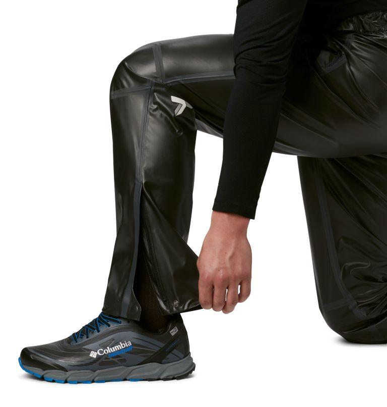 Men's OutDry™ Ex Stretch Pants Men's OutDry™ Ex Stretch Pants, a3