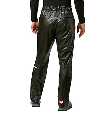Men's OutDry™ Ex Stretch Pant OutDry Ex™ Stretch Pant | 010 | L, Black, back