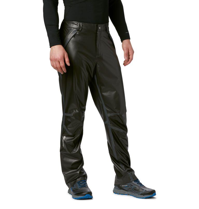 Men's OutDry™ Ex Stretch Pants Men's OutDry™ Ex Stretch Pants, front