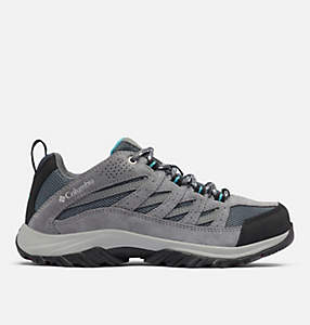 Women's Crestwood™ Hiking Shoe