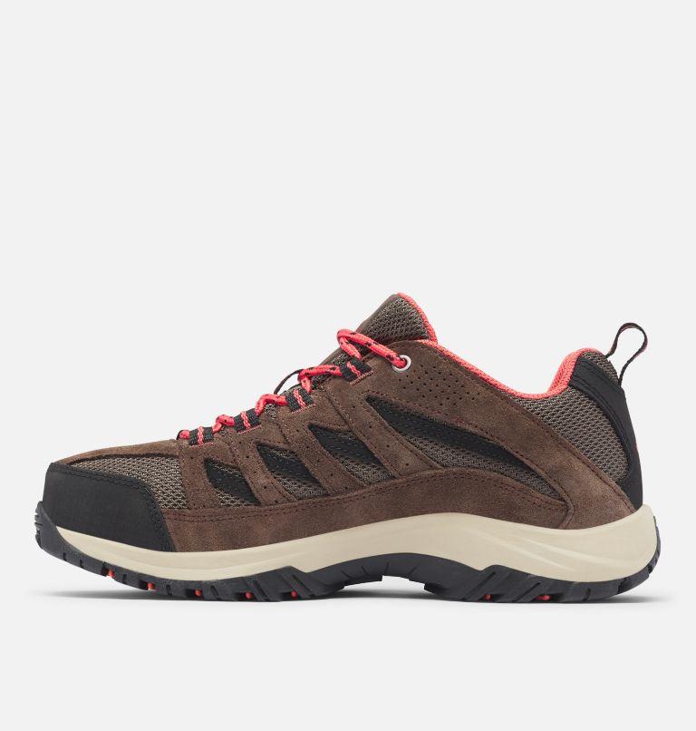 Women's Crestwood™ Hiking Shoe - Wide Women's Crestwood™ Hiking Shoe - Wide