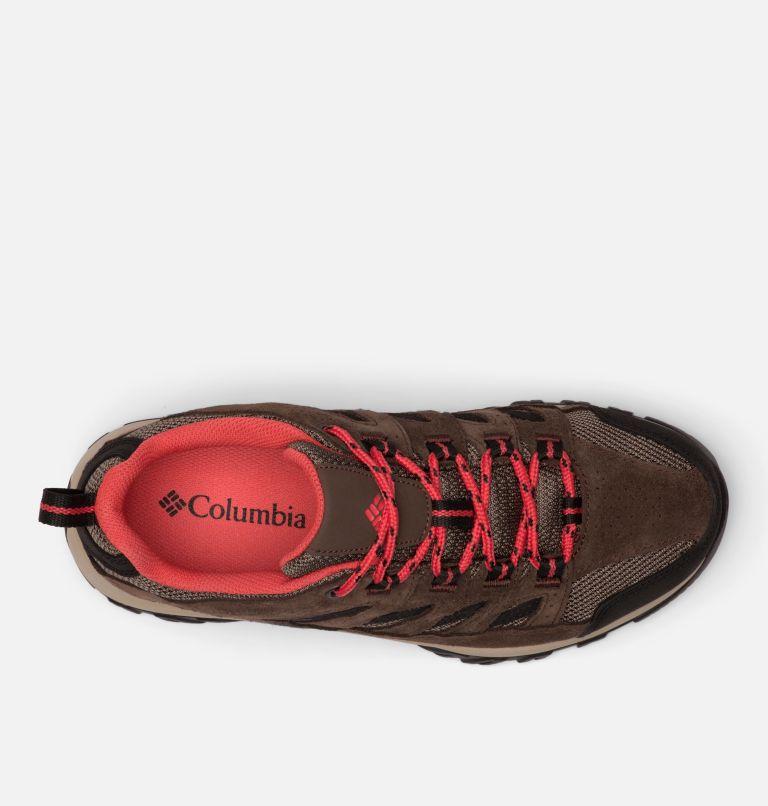 Women's Crestwood™ Hiking Shoe - Wide Women's Crestwood™ Hiking Shoe - Wide, top