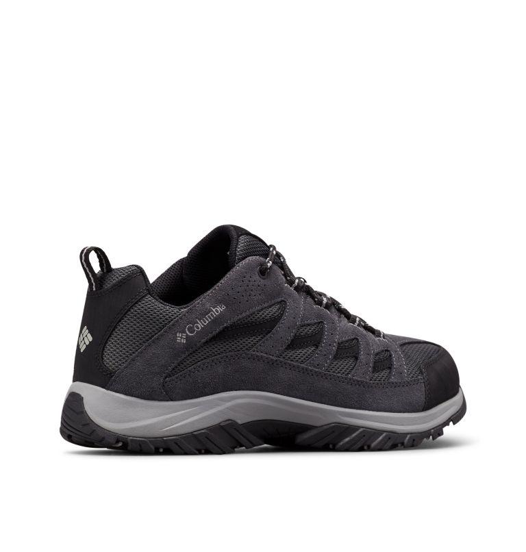 Men's Crestwood™ Hiking Shoe Men's Crestwood™ Hiking Shoe, 3/4 back