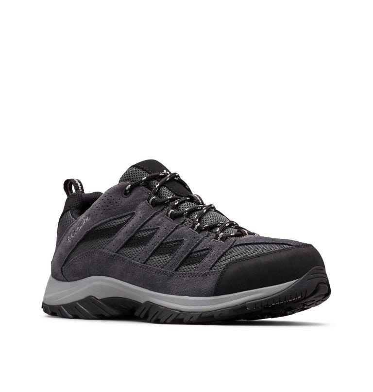 Men's Crestwood™ Hiking Shoe Men's Crestwood™ Hiking Shoe, 3/4 front
