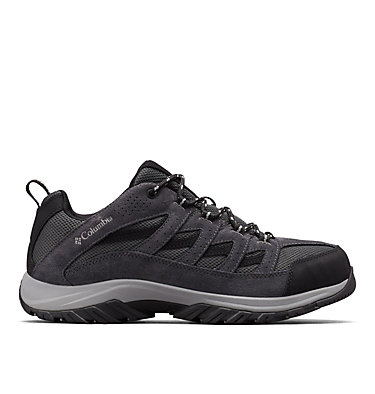 Chaussure Crestwood™ pour homme CRESTWOOD™ | 208 | 10, Shark, Columbia Grey, front
