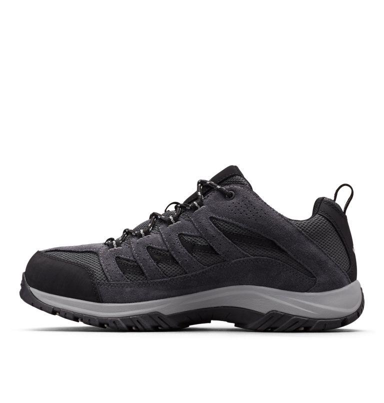 Men's Crestwood™ Hiking Shoe Men's Crestwood™ Hiking Shoe, medial