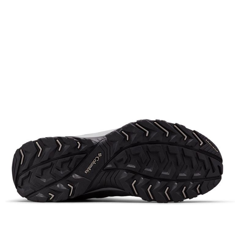 Men's Crestwood™ Hiking Shoe Men's Crestwood™ Hiking Shoe