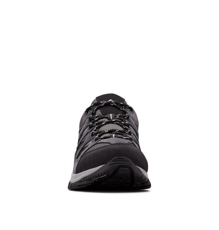 Men's Crestwood™ Hiking Shoe Men's Crestwood™ Hiking Shoe, toe