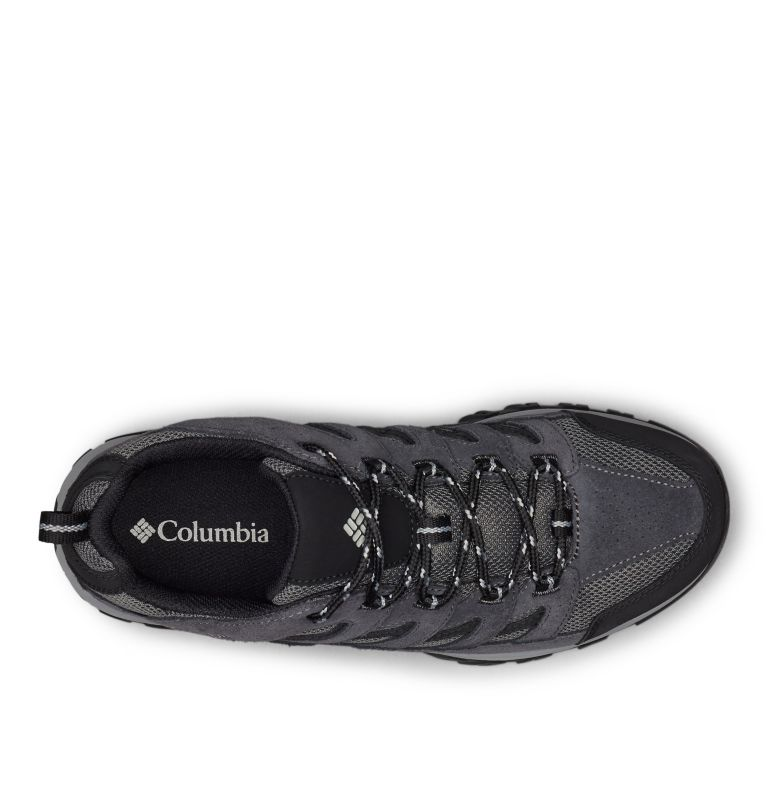 Men's Crestwood™ Hiking Shoe Men's Crestwood™ Hiking Shoe, top
