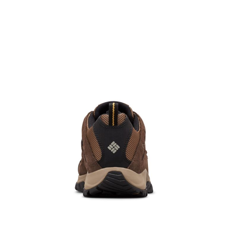 Chaussure Crestwood™ pour homme –Large Chaussure Crestwood™ pour homme –Large, back