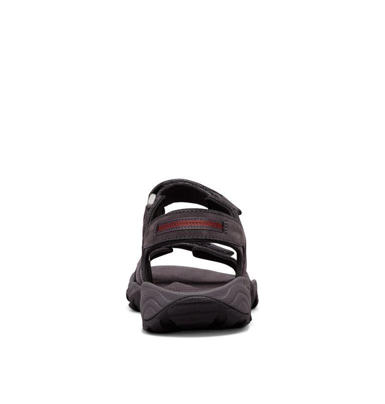 Men's Santiam™ Ankle Strap Sandal Men's Santiam™ Ankle Strap Sandal, back