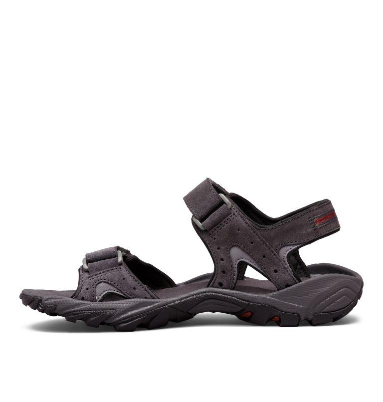 Men's Santiam™ 2 Strap Sandal Men's Santiam™ 2 Strap Sandal, medial
