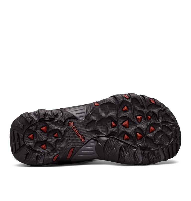 Men's Santiam™ 2 Strap Sandal Men's Santiam™ 2 Strap Sandal