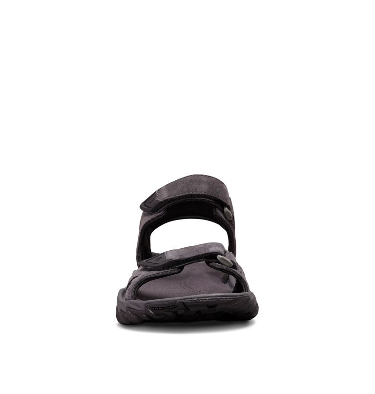 Men's Santiam™ 2 Strap Sandal Men's Santiam™ 2 Strap Sandal, toe