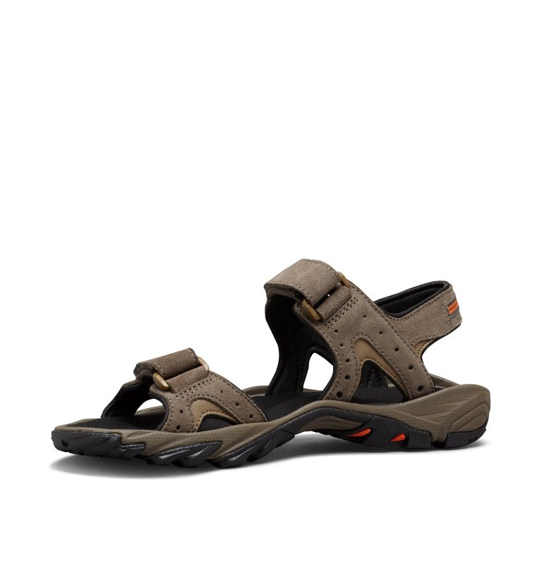 Men's Santiam™ Ankle Strap Sandal Men's Santiam™ Ankle Strap Sandal
