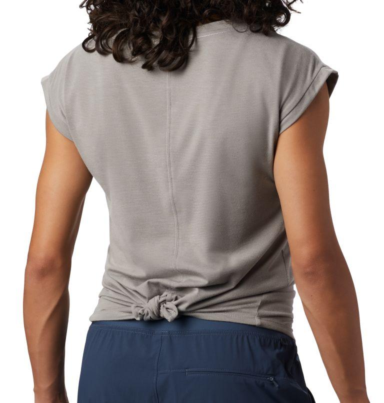 Women's Everyday Perfect™ Short Sleeve Shirt Women's Everyday Perfect™ Short Sleeve Shirt, a1