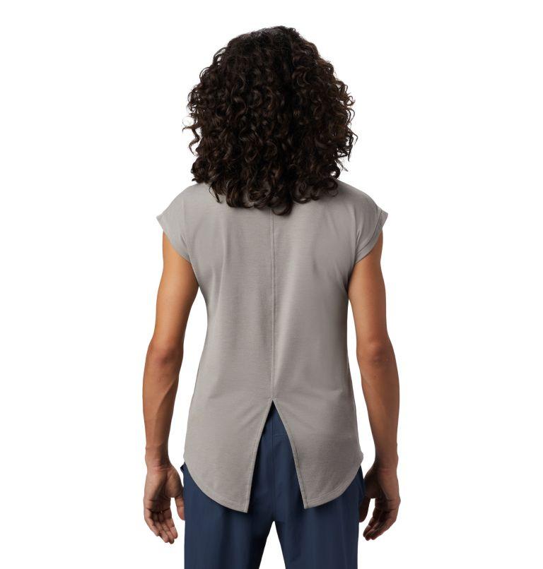 Women's Everyday Perfect™ Short Sleeve Shirt Women's Everyday Perfect™ Short Sleeve Shirt, back