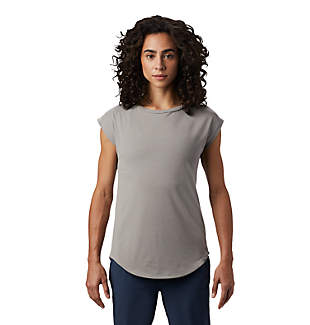 Women's Everyday Perfect™ Short Sleeve Shirt