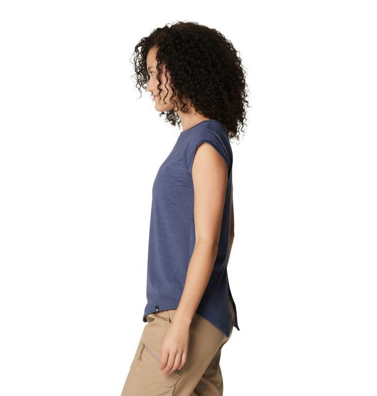 Women's Everyday Perfect™ Short Sleeve T-Shirt Women's Everyday Perfect™ Short Sleeve T-Shirt, a1