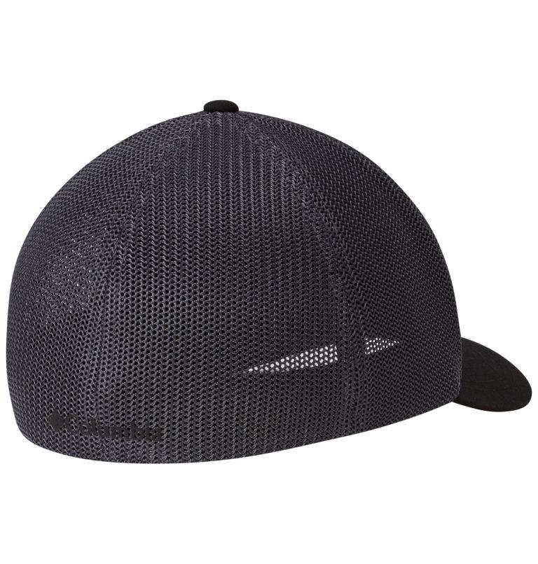 Trail Ethos™ Mesh Hat Trail Ethos™ Mesh Hat, back