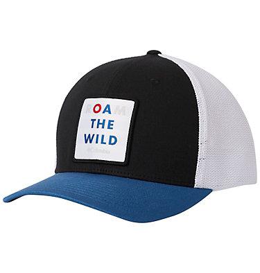 Trail Ethos™ Mesh Hat , front