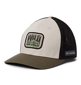 Trail Ethos™ Mesh Hat