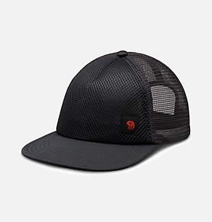 TrailSeeker™ Trucker Hat
