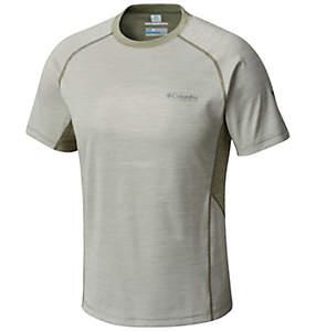 Men's Solar Ice™ Short Sleeve Shirt