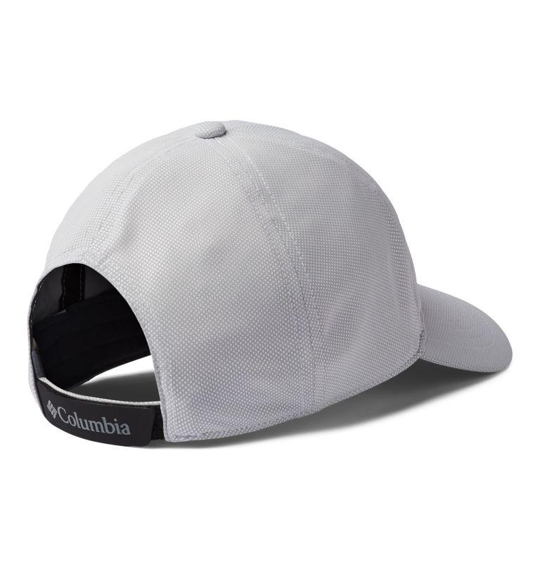 Solar Chill™ Hat | 019 | O/S Solar Chill™ Hat, Cool Grey, back