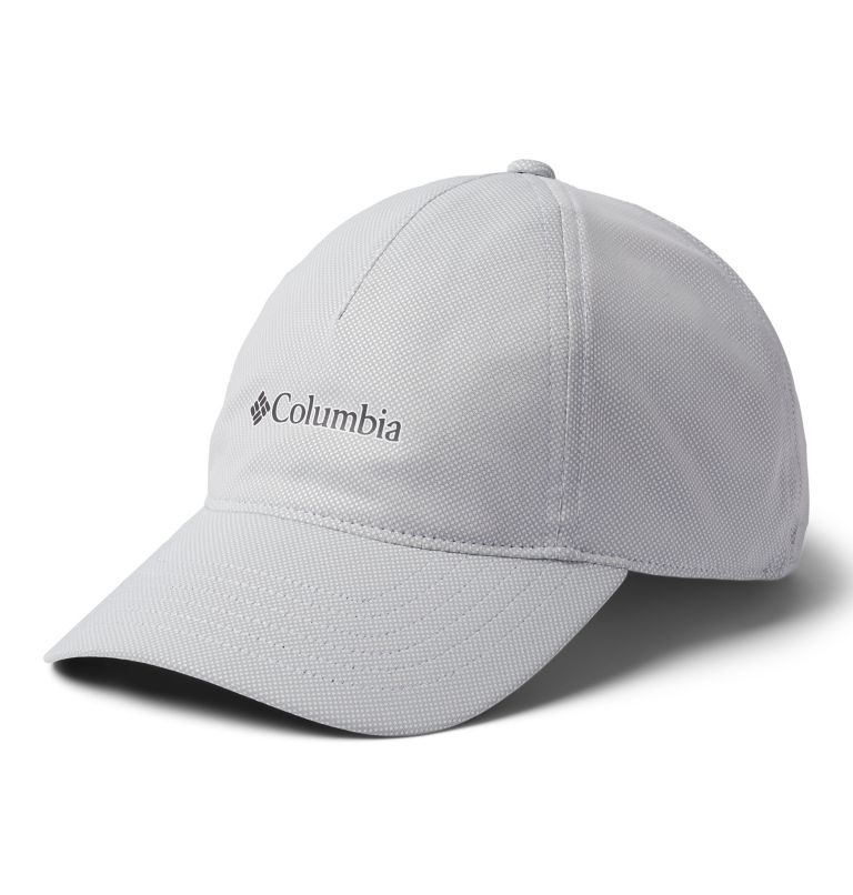 Solar Chill™ Hat | 019 | O/S Solar Chill™ Hat, Cool Grey, front