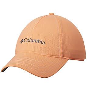 Chapeau Solar Chill™