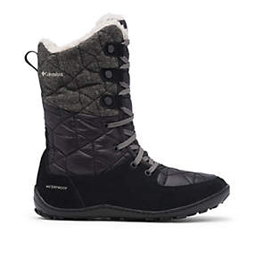 Discount Shoes Online Footwear on Sale | Columbia Sportswear