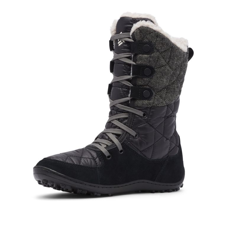 Women's Powder Summit™ Mid Wool Boot Women's Powder Summit™ Mid Wool Boot