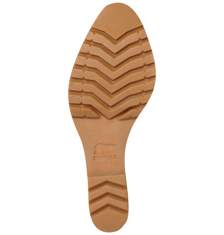 Sandale Slingback After Hours™ Femme Sandale Slingback After Hours™ Femme