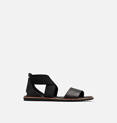 Sandale Ella™ Femme ELLA™ SANDAL | 864 | 5, Black, front