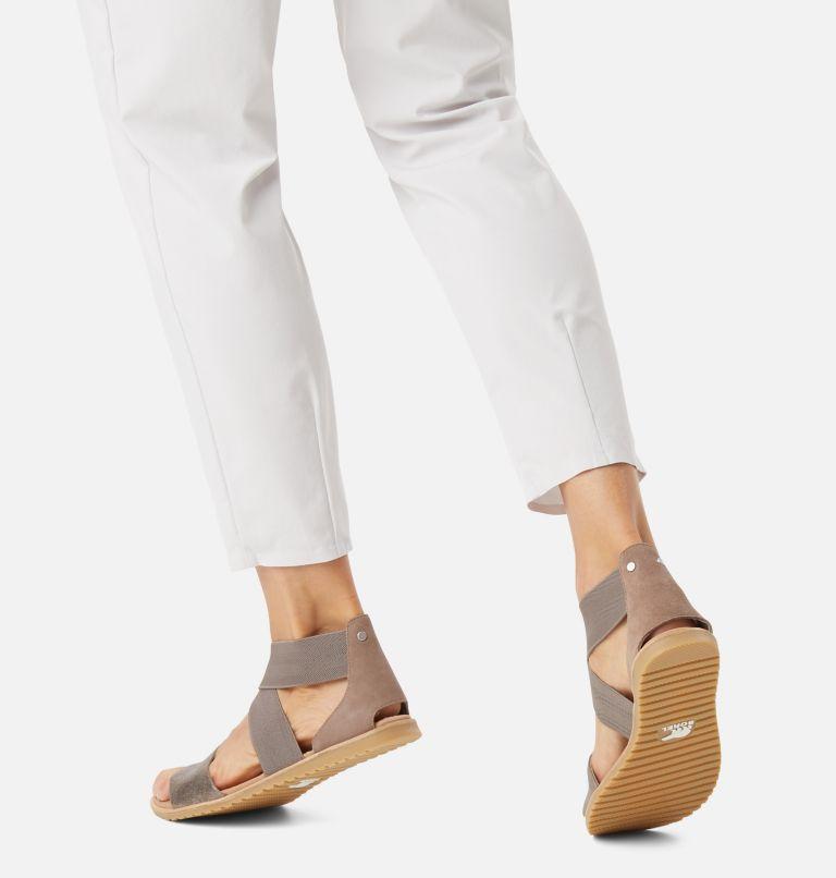 Women's Ella™ Sandal Women's Ella™ Sandal, a9