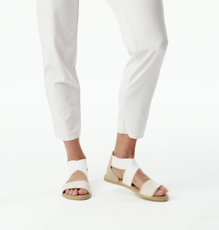 Women's Ella™ Sandal Women's Ella™ Sandal, video