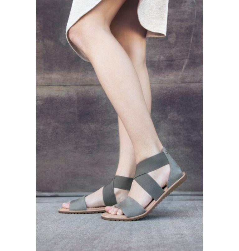 Women's Ella™ Sandal Women's Ella™ Sandal, a3