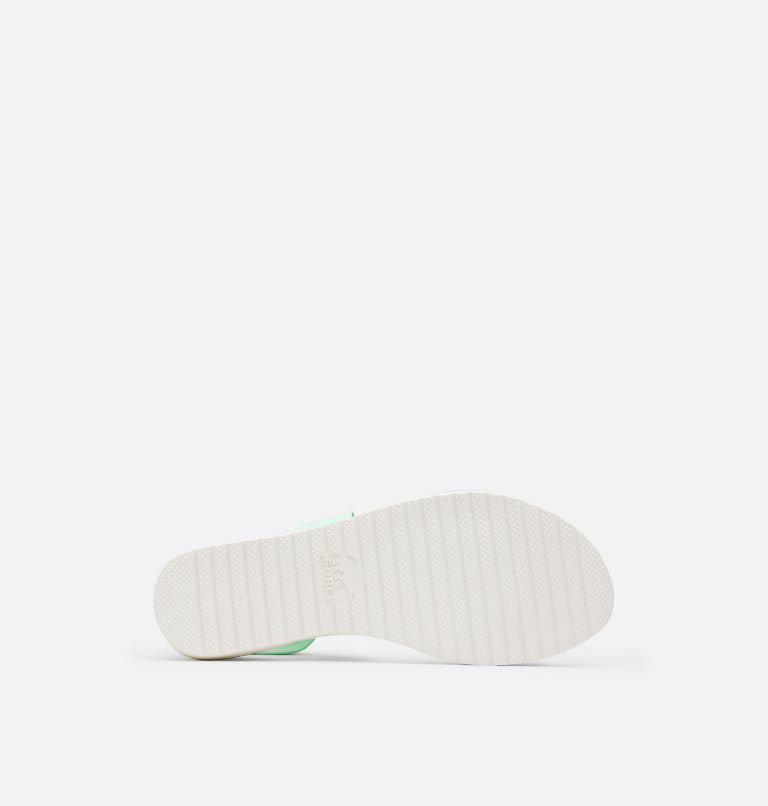 ELLA™ SANDAL | 399 | 6 Women's Ella™ Sandal, Vivid Mint