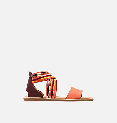 Ella™ Sandal da donna ELLA™ SANDAL | 864 | 5, Zing, front