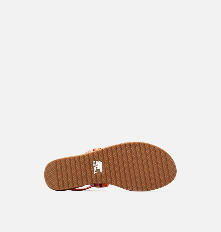 Ella™ Sandale für Damen Ella™ Sandale für Damen