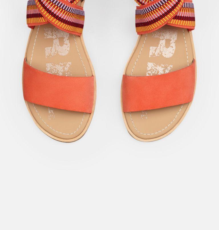Women's Ella™ Sandal Women's Ella™ Sandal, top