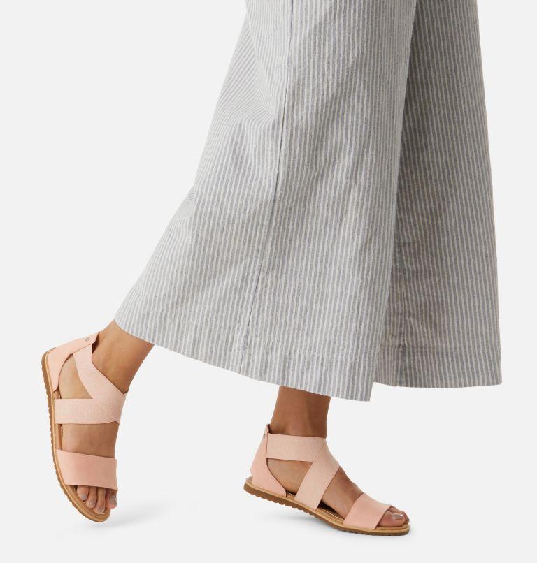 Ella™ Sandale für Damen Ella™ Sandale für Damen, a9