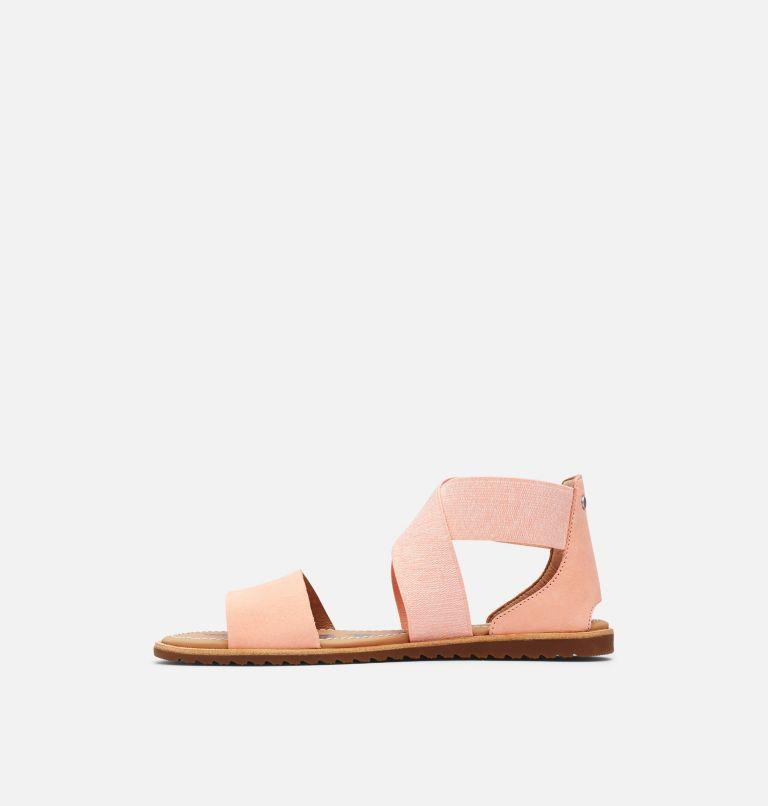 Ella™ Sandale für Damen Ella™ Sandale für Damen, medial